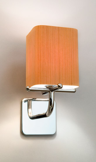 solo wall sconce ada